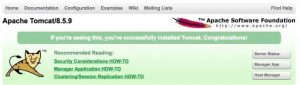 beepress-beepress-weixin-zhihu-jianshu-plugin-2-4-2-3708-1525225420-2-EricGG个人博客