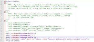 beepress-beepress-weixin-zhihu-jianshu-plugin-2-4-2-3708-1525225422-2-EricGG个人博客