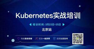 beepress-beepress-weixin-zhihu-jianshu-plugin-2-4-2-3708-1525225424-1-EricGG个人博客