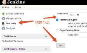 beepress-beepress-weixin-zhihu-jianshu-plugin-2-4-2-3739-1525225945-EricGG个人博客