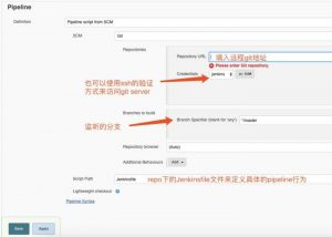 beepress-beepress-weixin-zhihu-jianshu-plugin-2-4-2-3739-1525225947-EricGG个人博客