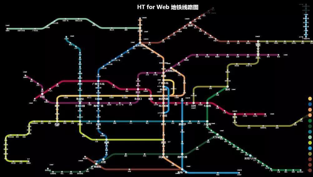 beepress-weixin-zhihu-jianshu-plugin-1524743668
