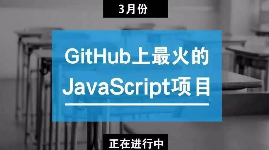 beepress-weixin-zhihu-jianshu-plugin-1524744173