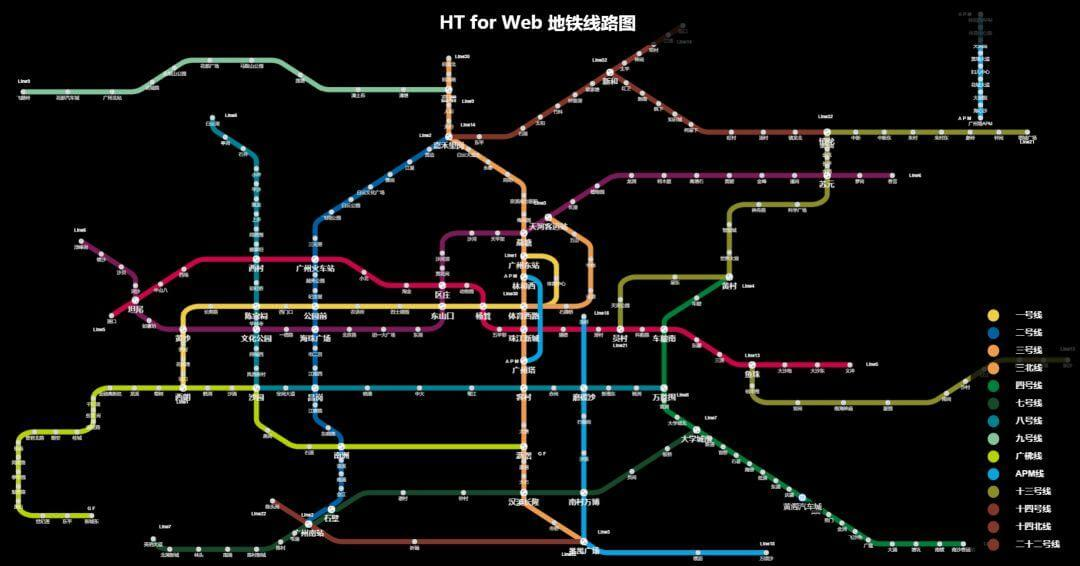 beepress-weixin-zhihu-jianshu-toutiao-plugin-1524743669