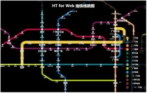 beepress-weixin-zhihu-jianshu-toutiao-plugin-1524743671-1-EricGG个人博客