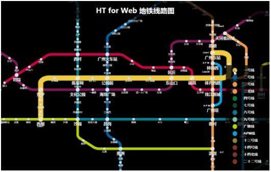 beepress-weixin-zhihu-jianshu-toutiao-plugin-1524743671-1
