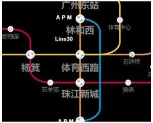 beepress-weixin-zhihu-jianshu-toutiao-plugin-1524743671-EricGG个人博客