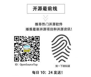 beepress-weixin-zhihu-jianshu-toutiao-plugin-1524744175-EricGG个人博客